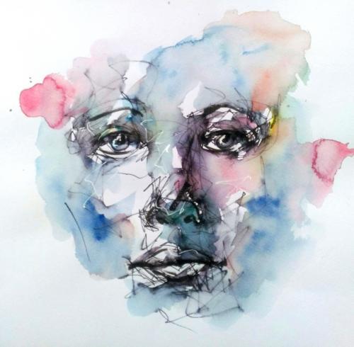 Portrait (2018)